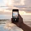 iPhone se用保護フィルムおすすめ10選|ガラスフィルムやブルーライトカットなど