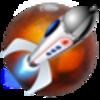 iTunes affiliate ★MarsEditでリンクを簡単につくる方法