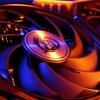 【入手困難!希少なグラボ!】MSI社「Radeon RX 6800 XT GAMING X TRIO 16G」をレビュー