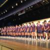 航空石川が高校ラグビー大会へ向けて壮行会を行いました(。・∀・)ノ
