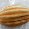 神戸駅のデュオ神戸のパン屋「カスカード」の「ドイツ」と「レトロメロンパン」を食べた感想