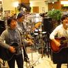 【ライブレポート】2017年3月19日第三回アコパラ予選