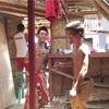 【セブ島関係者必見】バジャウ族の村の海の上にゲストハウス建てませんか?
