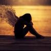 モーツァルト:交響曲第25番【解説と名盤5選|感想】打ち震える若き情感の息吹!