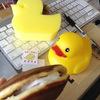 佐渡の老舗菓子のしまやさんの「佐渡バターどら焼き」美味しいんです!