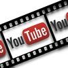 YouTubeのコンテンツID(Content ID)の仕組み。