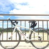 ヒルクライム 生駒山麓公園へ!