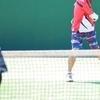 ジュニアテニス選手がテニスを頑張った先に何があるのかについて考える ♯30