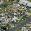 覚えておきたい震災から身を守る方法と地震・津波対策の考え方