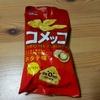 コメッコ from Japan
