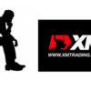 海外FX口座の上手な選び方|人気の5社を徹底比較