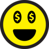 【お金の教科書】「感情」が乗っているお金と乗ってないお金の見分け方