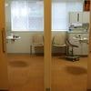追加リフォーム【第二・第三診療室】