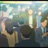 """「君の名は。」の聖地巡礼東京編のまとめ。その5「JR 新宿駅南口エリア」Real life locations summaries in Kimi no Na wa or Your Name. No.5 """"JR Shinjyuku station South entrance area"""""""
