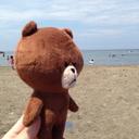 nariguchi's blog