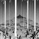 ブラッククローバー:ユノの正体が予想の斜め上っぽい件(ネタバレ注意)