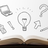 グロービス(クリティカルシンキング)での学び/実践の振り返り