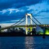 東京 水上 バス 時刻 表