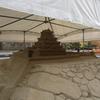 大阪城天守閣『秀吉の城』