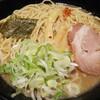 過去美味かった麺を振り返っていく-山手線大崎~渋谷-