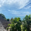 【2020年7月】タイ・サムイ島旅行①__Silavadee Pool Spa Resort