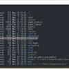 peco・fzfを使うとLinuxのシェルでの選択作業が劇的に楽になった