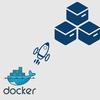 DockerとMakeを利用したRPMパッケージのビルド環境
