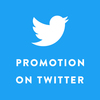 ブログ記事をTwitter広告でプロモーションしてみた結果と考察