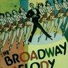 『ブロードウェイ・メロディー』第二回アカデミー賞作品賞1929年 -748