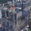 WLMMアップデート 緊急!パリのノートルダム大聖堂の火災を鎮火させるための瞑想