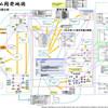 「システム開発地図」 Debut!