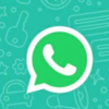 Features Delete Messages for all Those WhatsApp 2019 Can Now be Downloaded