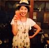 【マスヤヘルパー】~その12~お舟祭り!スイカ!いつものせんり!笑