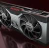 【RTX3070よりも強い?!】AMD社「Radeon RX 6700 XT」は3月18日に発売!
