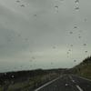 知床横断道路334号線知床峠からが北海道一周の中でベスト1