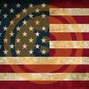 アメリカ 仮想通貨問題で公聴会を開催