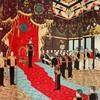 日本史を学ぶ意味を教えてくれる東大の日本史の問題