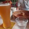 【鳥取】「タルマーリー」に、野生酵母だけで発酵させたビールを飲みに行く。