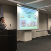 経済産業省×ミャンマー NIN2ビジネスコンペティション受賞者発表会@東京を開催