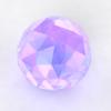 C4D Study Crystal