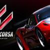 【Assetto Corsa】画像集7