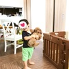 子供、特に赤ちゃんがいて引っ越しでやるべき事