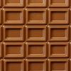生カカオ豆からチョコ作り(失敗?)。