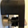 【レビュー】スマートロック新型「Qrio Lock(Q-SL2)」の購入レポート。旧型との比較も。改善はされたが課題は多い