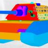 最近のニャンtakuさん【近況、マウス、ランク戦etc】
