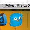 ElectronでmacOSのDockやWindowsのタスクバーに独自のアイコンを表示するには