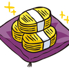 お金持ちの6つの共通点とは