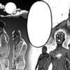 【進撃の巨人】93話で獣の巨人が座標の力をつかえる理由とジークにはまだ秘密が隠されていることが判明