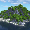 FAWEにheightmapを追加して本格地形を簡単に作る