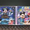 【パーク先行発売】今年は新録音源!ハロウィンイベントCDを開封レポします!